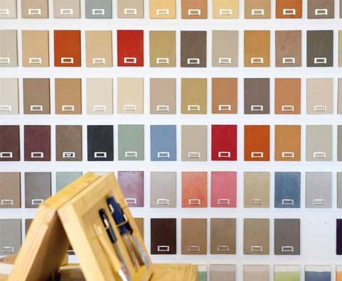 Midas Paints Tygervalley Projects